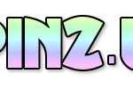 cropped-spinz-2.png